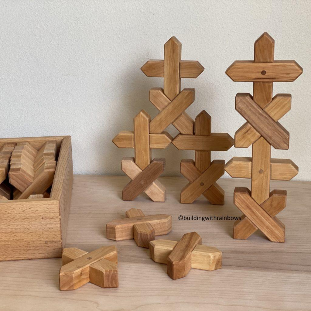 bauspiel x brick blocks