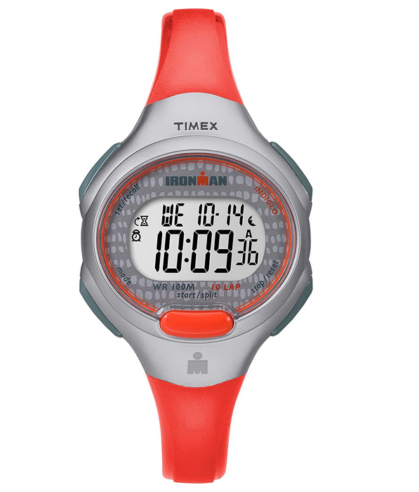 watch gift idea for 8 year old