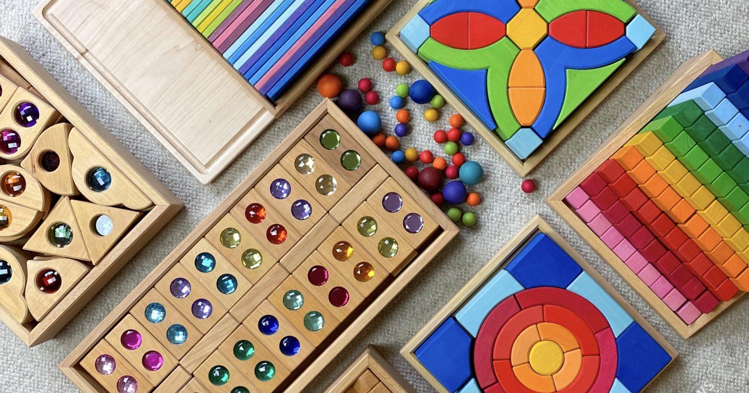 Bauspiel blocks for building ball runs, header